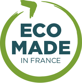 ECOMADEINFRANCE